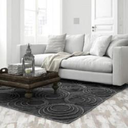 Ламинат Wiparquet Style 8 Realistic по лучшей цене