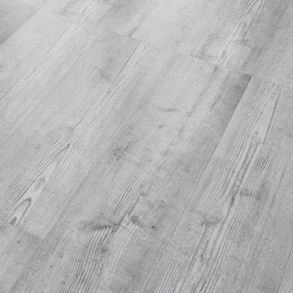 Ламинат Wiparquet Style 8 XL Трогир 47265