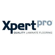 Ламинат Xpert Pro (27)