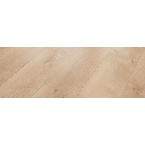 Ламинат Wiparquet Authentic 8 Realistic Дуб Эльзас 47424