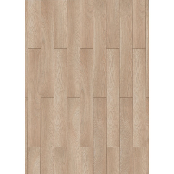 Ламинат Wiparquet Authentic 7 Narrow Альпы 41177