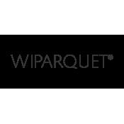 Ламинат Wiparquet (37)