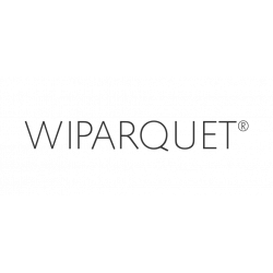Ламинат Wiparquet недорого