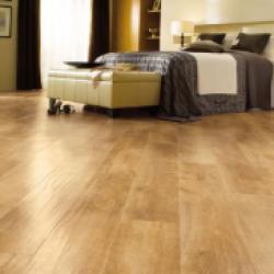 Ламинат Spring Floor Target по лучшей цене