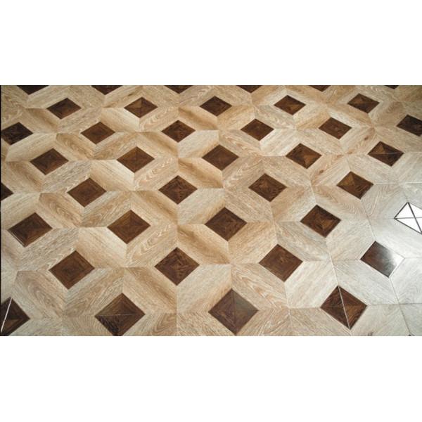 Ламинат Tower Floor Parquet 1592-2