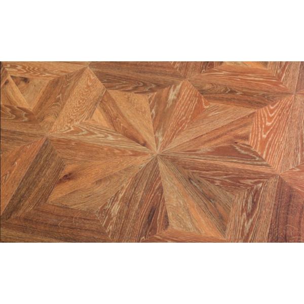 Ламинат Tower Floor Parquet 6051