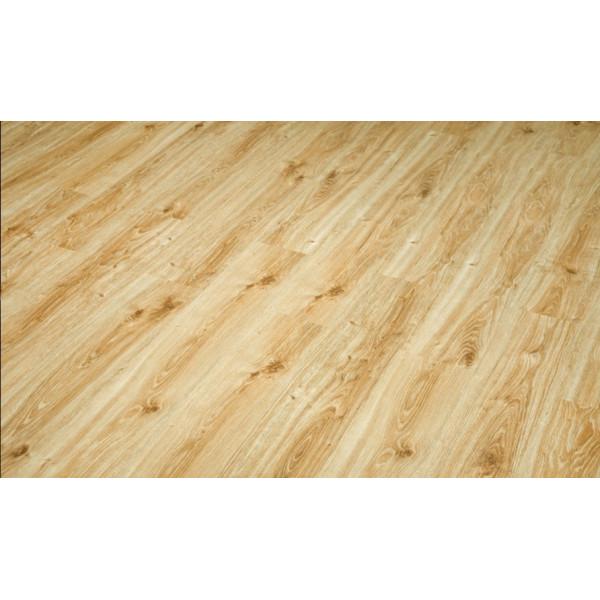 Ламинат Tower Floor Exclusive Дуб радута 8685