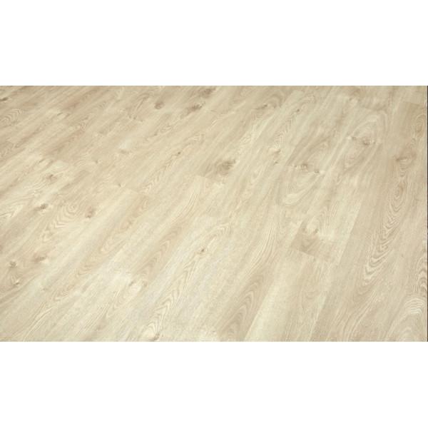 Ламинат Tower Floor Exclusive Дуб масала 8583