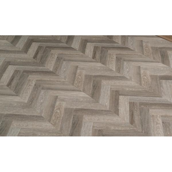 Ламинат LeMount Nordik Sapin Grey 80472