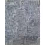 Линолеум Juteks Strong Plus Fresco 6063 3м*4,7м