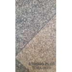 Линолеум Juteks Strong Plus Tora961D