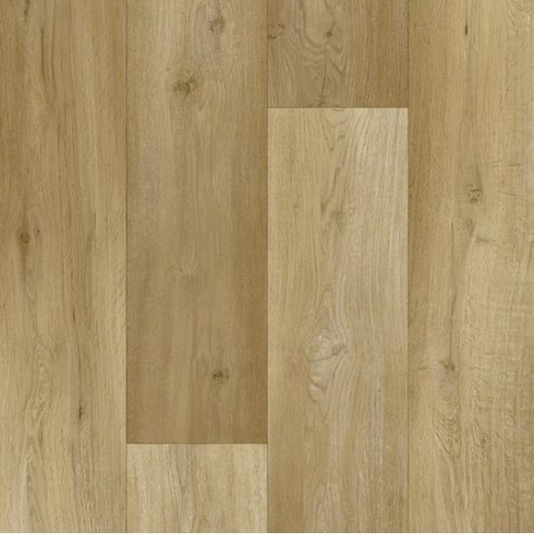 Линолеум Beauflor Pietro Spanish Oak 126M
