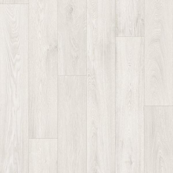 Линолеум Juteks Master Havanna Oak 9 3*4,5м