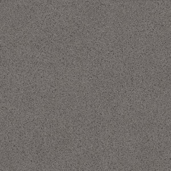 Линолеум Juteks Strong Plus Granite 6