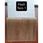Линолеум Juteks Flash Taco 1 3,5*4,8м