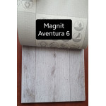 Линолеум Juteks Magnit Aventura 6 3м*6м
