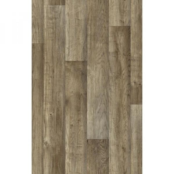 Линолеум Beauflor Pietro Chalet Oak 096M