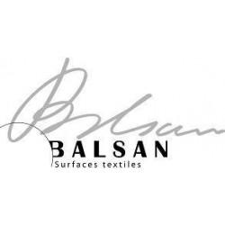 Ковролин Balsan