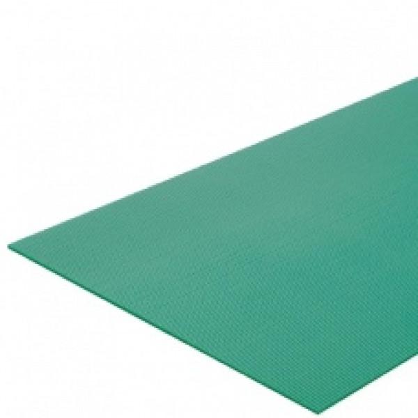 Подложка листовая Maxifloor 5 мм
