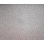 Линолеум Alex Trend 011-3