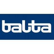 Ковролин Balta (35)