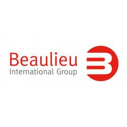 Ковролин Beaulieu