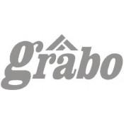 Линолеум Grabo (89)