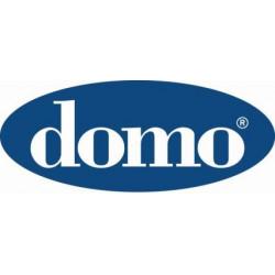 Ковролин Domo