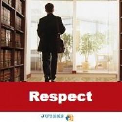 Линолеум Juteks Respect