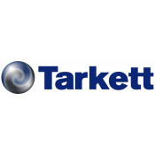 Ламинат Tarkett (107)