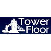 Ламинат Tower Floor (40)