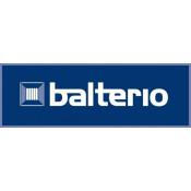 Ламинат Balterio (205)
