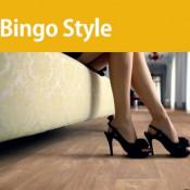 Линолеум IVC Bingo Style (13)