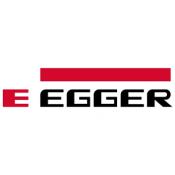 Ламинат Egger (11)