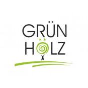 Ламинат Grun Holz (37)