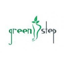 Ламинат Green Step