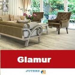 Линолеум Juteks Glamour
