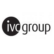 Линолеум IVC (45)