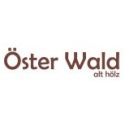 Ламинат Oster Wald