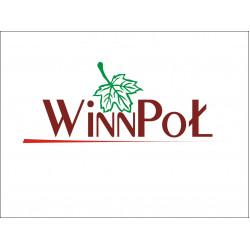 Ламинат Winnpol