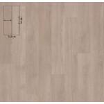 Линолеум Forbo Eternal Wood 11962 limed oak