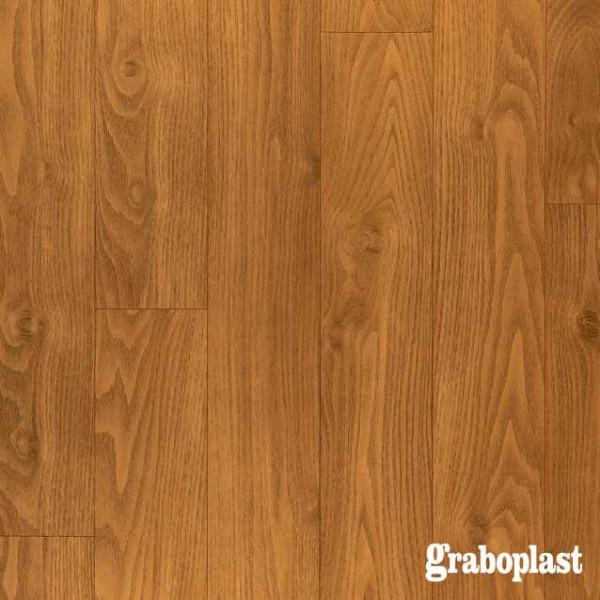 Линолеум Grabo Terrana 01/Eco 4120-258