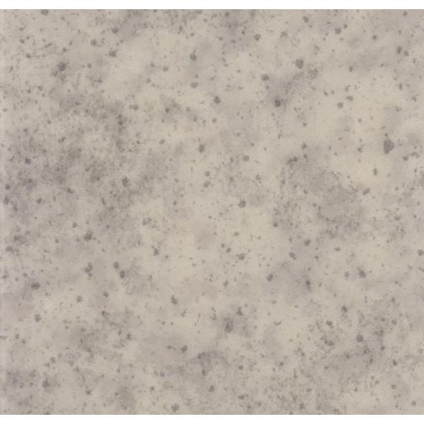 Линолеум Diamond Standart Fresh 4576-469-4