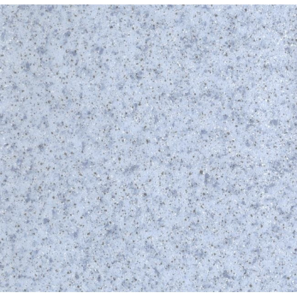 Линолеум Diamond Standart Metal 4564-477