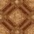 Линолеум Grabo Terrana 01/Eco 4201-254