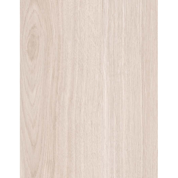 Ламинат Kastamonu Floorpan Green Дуб Стокгольм FP102