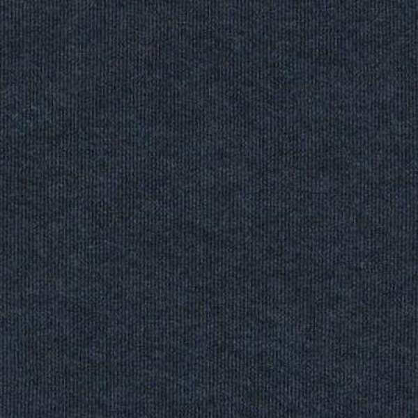 Ковролин Sintelon Ekvator Urb 43653