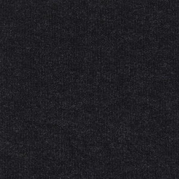 Ковролин Sintelon Ekvator Urb 63753