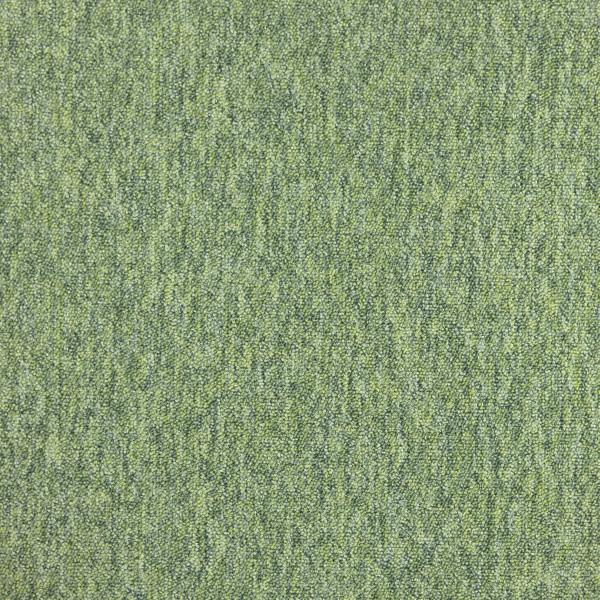 Ковролин Basalt 51870