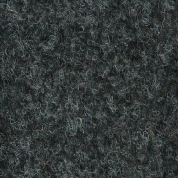Ковролин Vebe Zenith PD 71